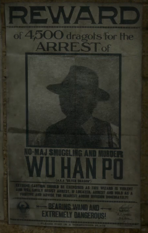 File:Wu Han Po Wanted Poster.png