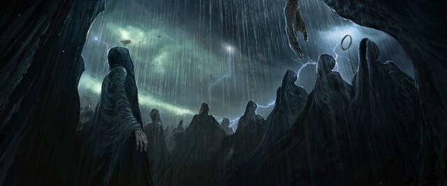 File:Dementors Quidditch.jpg