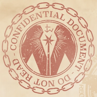 File:MinistryConfidentialDocument.png
