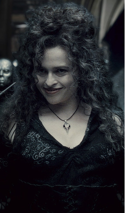 File:Bellatrix Lestrange 001.png