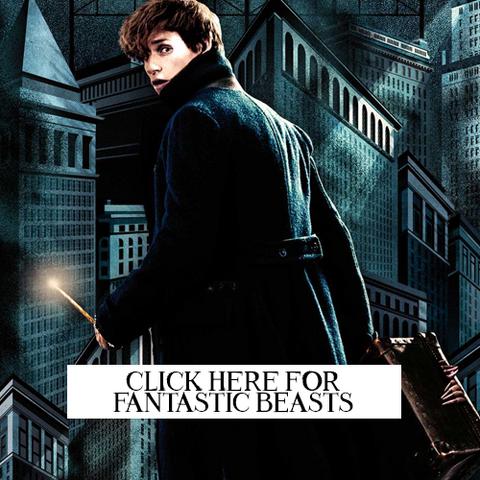 File:Fantastic-beasts-portal.png