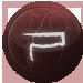 Datei:Locking-spell.png