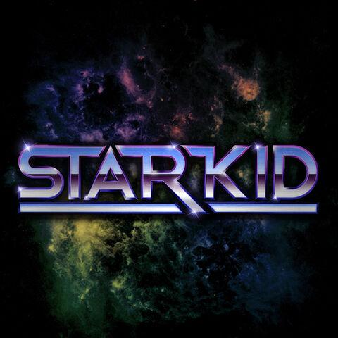 File:SK Logo.jpg