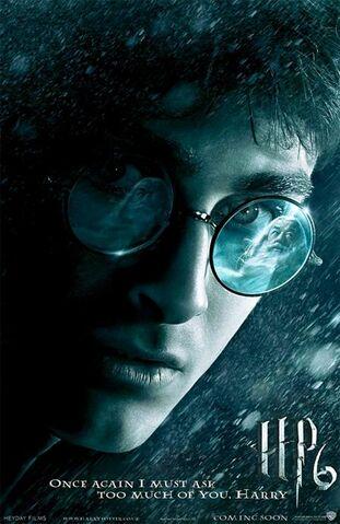 File:Harry-potter-6-poster.jpg