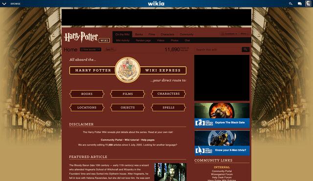 File:HP Revamp v2.jpg