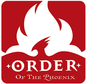 File:Order of the Phoenix™ Poster - Harry Potter and the Order of the Phoenix™.png