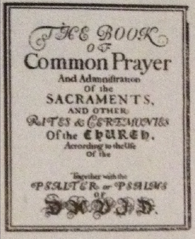 File:The Book of Common Prayer and Administration of the Sacraments and other Rites & Ceremonies of the Church according to the use of the Church of England together with the Psalter or Psalms of David.png