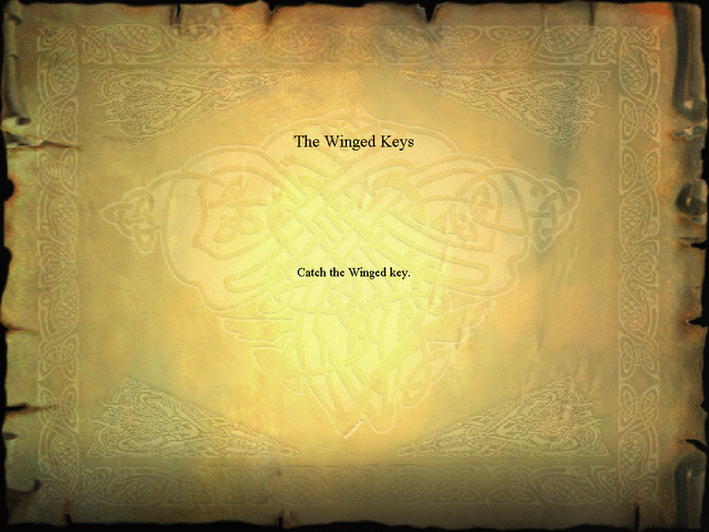 File:26 - The Winged Keys.PNG