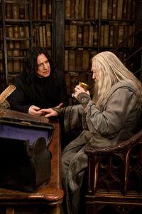 Snape and Dumbledore.jpg