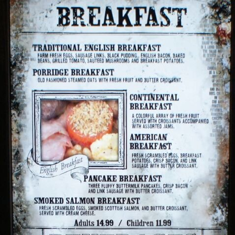 File:Three-broomsticks-breakfast-menu-harry-potter-world-590-oi1.jpg