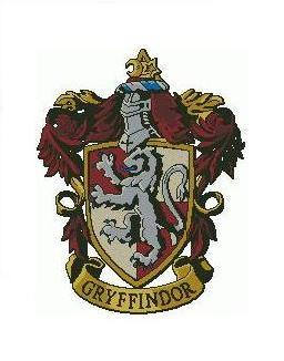 File:Gryffindor coat of arms.jpg
