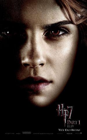 File:Hermioneface.jpg