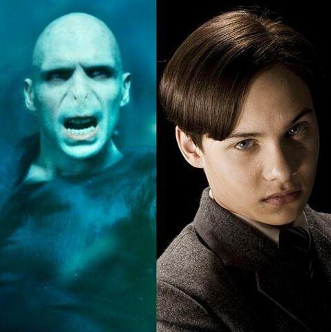 File:Voldemort Riddle.jpg