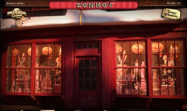 File:Zonko's Joke shop (WWoHPTP).jpg