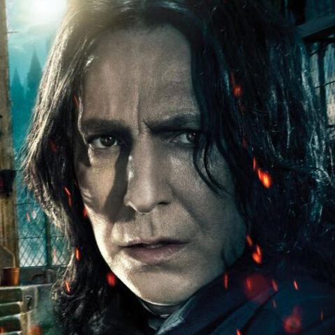 File:HP quiz TS snape.jpg