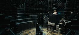 Muggle-Born Commission Courtroom.jpg