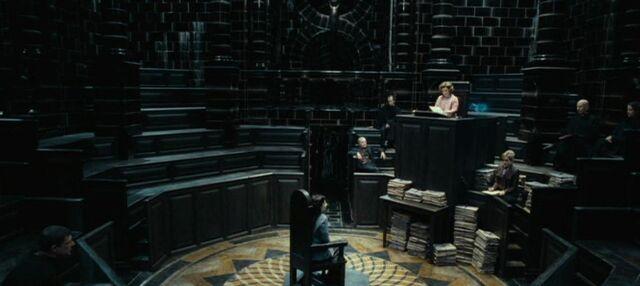 File:Muggle-Born Commission Courtroom.jpg