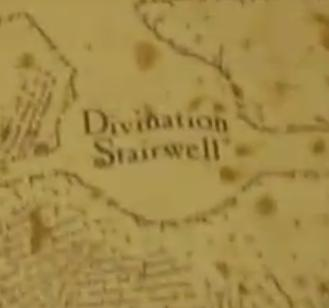 File:Divination Stairwell.jpg