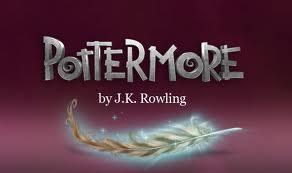 File:Pottermore.jpg