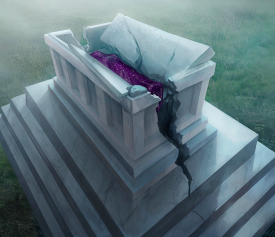 File:White Tomb.png