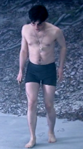 File:Boxersharry.png