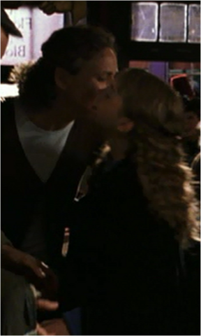 File:Granger kiss.png