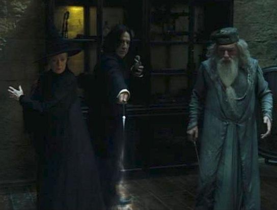 File:Severus spell.JPG