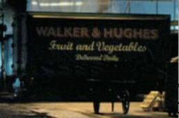 Walker&Hughes
