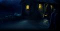 Thumbnail for version as of 01:27, November 5, 2012
