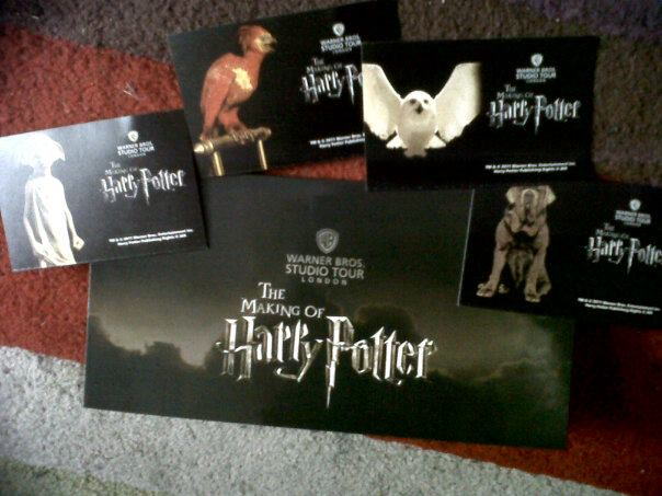 File:Studio tour tickets.jpg