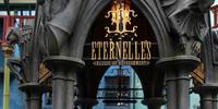 Eternelle's Elixir of Refreshment