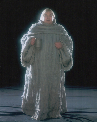 File:FatFriar.png