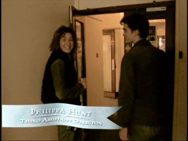 File:Philippa Hunt (HP4 Third Assistant Director).JPG