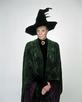 PromoHP1 Minerva McGonagall.png