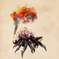 Fire Crab.png