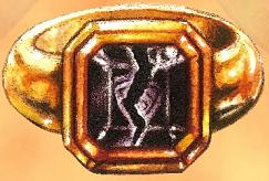 File:Peverell Seal ring.jpg