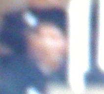 File:Unidentified male Hogwarts employee (XIX)).jpg