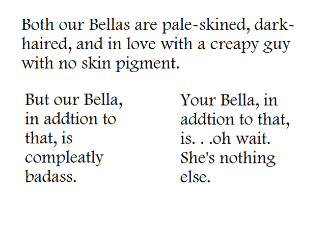 File:Bella VS. Bella.png