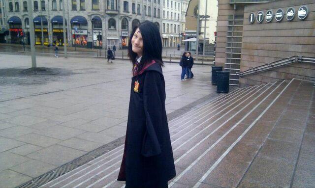 File:Bror Gryffindor 3.jpg