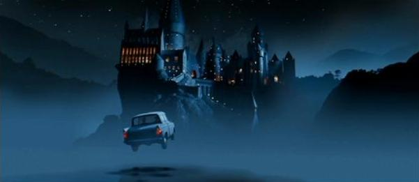 File:Flying Ford Anglia (Concept Artwork for HP2 movie 03).JPG