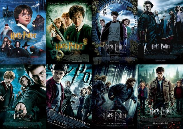 ملف:Harry-potter-films.png