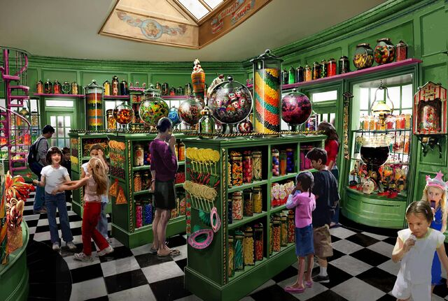 File:Concept photo of The Honeydukes.jpg