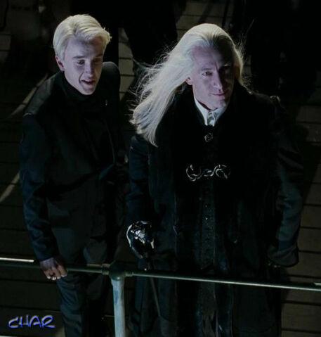 File:Draco-Lucius-GOF.jpg
