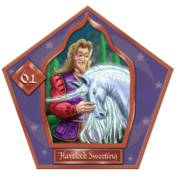 File:Havelock Sweeting-61-chocFrogCard.png