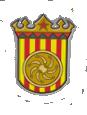 Datei:Spainlogo.png