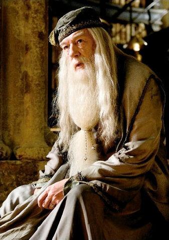 File:Dumbledore down.jpg