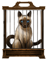 File:Siamese-cat-lrg.png