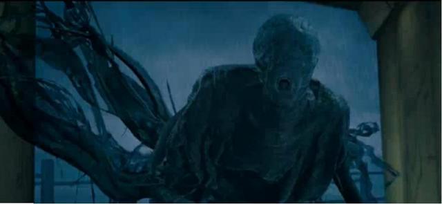 File:Dementor22.png