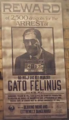 Gato Felinus - wanted poster.png
