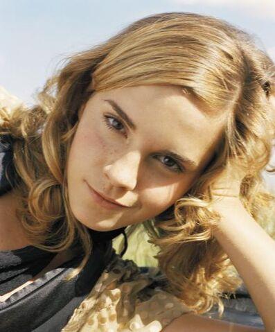File:Hermione-Granger-hermione-granger.jpg